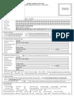 11062435_eNPSForm (1).pdf