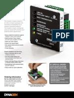 Dynagen_2014_SpecSheets_ES52.pdf