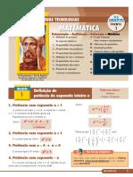 Apostila Objetivo-1º Ano do Médio.pdf