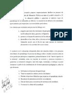 Documento SEGOB