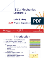 Phys111_lecture01