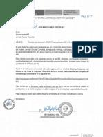 Oficio 01042015 - directores