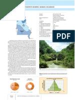 Gran Atlas de Misiones - Cap 7 (Gral. Manuel Belgrano)_0.pdf