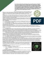 Nanotecnología y Nanociencia