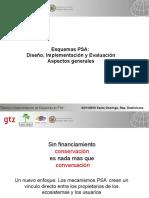 PSA_OEA_RD