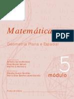 _geometriaplanaeespacial.apostila.pdf