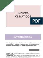 Índices+climáticos diapositiva epg