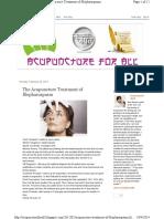 Acupunctureforall.blogspot