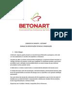 manualcobogos.pdf