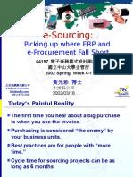 4-E-Sourcing.pptx