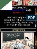 1.1 UNDERSTANDING CHRISTIAN ETHICS.revised 2014.ppt