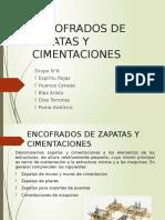Emcofrados de Zapatas-FINAL.pptx