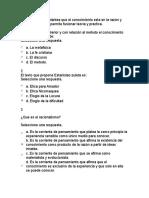 77089119 Epistemologia Quiz No 1