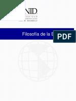 FE01_Lectura
