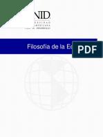 FE04_Lectura