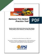 Nfst Orientation Guide June2015v21
