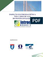 ENSAIO NÃO DESTRUTIVO ESTAI arqnot5385.pdf