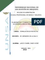 PROYECTO FINAL DE LA GALA finall.docx