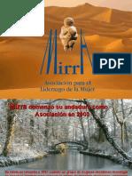 Presentacion_Mirra_160616