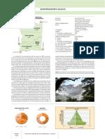 Gran Atlas de Misiones - Cap 7 (Iguazú).pdf