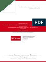 Crempien (2012) Traumatización relacional compleja.pdf
