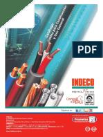 Conductores INDECO.pdf