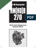 hmb270