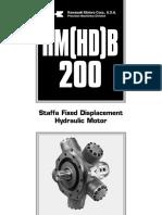 hmb200