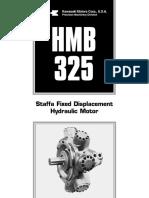 hmb325