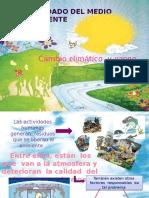 cuidadodelmedioambiente-100905220209-phpapp02.pptx