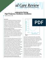RC Managing Hemodynamics During HFOV JA En