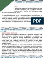 CAPITULO 2B - PLANTA DE PRODUCCION, DESCRIPCION.pptx