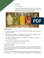 Alimentos Deshidratados al Sol.pdf