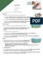 Transport Across Plasma Membrane.pdf