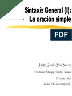 sint01.pdf