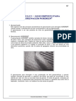 GABIÃO.pdf