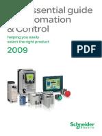 Automation & Control Esst en 200804