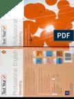 Test Your...Professional English Marketing - 57p.pdf