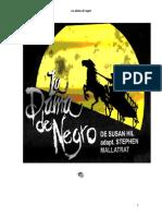 documents.mx_la-dama-de-negro-libreto-en-espanol (1).pdf