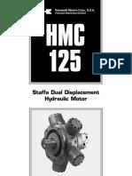 hmc125.pdf