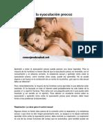 Como evitar la eyaculacion precoz.pdf