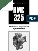 hmc325
