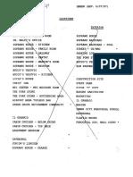 The-Sopranos-pilot-script.pdf