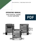 A_XFM_Manual_TD0701M (including 37-47-57-67-77)