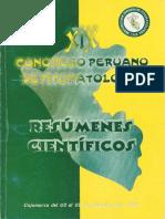 Aplicación de Fosfito de Potasio y Calcio Para El Control de La Pudrición Blanda (Erwinia Carotovora (Jones) Dye) en Tubérculos de Papa