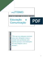 Autismo, Educação e Comunicação - Curso Completo (4).pdf