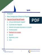 03Microsoft_PowerPoint_-_Introduccion_GP-v2009_-_Parte_3_[Modo_de_compatibilidad].pdf