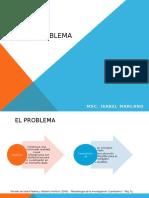 CAPÍTULO_I_EL_PROBLEMA.pptx