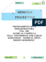 Puente la Villa Diseño en acero PDF