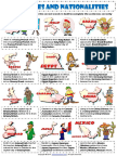 countries and nationalities 1 vocabulary exercise worksheet.pdf